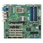 Supermicro Mbd-c2sbc-q-o - Atx Server Motherboard Only