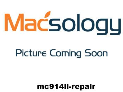 LCD Exchange Thunderbolt Display 27-Inch MC914LL