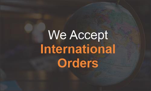 International Order